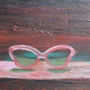 jessies-sunglasses-pink-world-view
