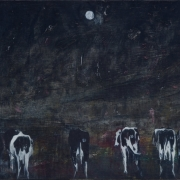 cows-and-moon